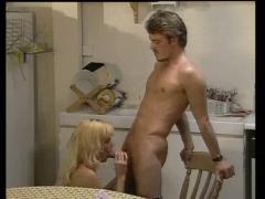 4some with Anita Bolnd.