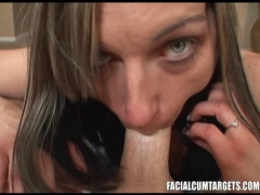 Hot Oral Sex Action.