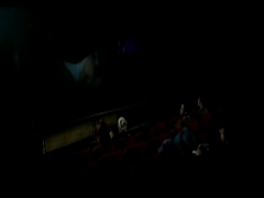 Girls fucked in a porn theater Free Porn Videos