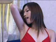 Asian Girl CumSumMor-3 Free Porn Videos