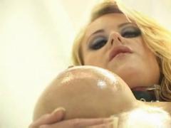 Codi Carmichael - Fetish Fuck Dolls #2 (2009).