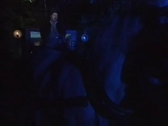 draghixa fucks in dracula movie.