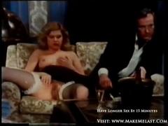 Pussy rubbing lesbian sex.