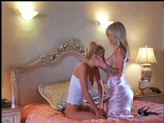 Sexy tight lesbians sex tape.