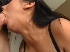 Slut Swallowed One Load..Its Time For Another!.
