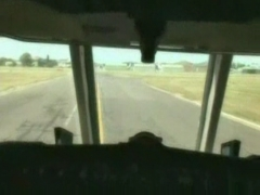 Fucking in an airplane.