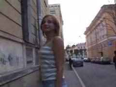Russian Teens having sex.
