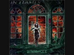 In Flames - Jotun.