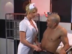 Haven hospital sex.