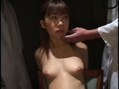 Nana Miyachi bukkake 2.