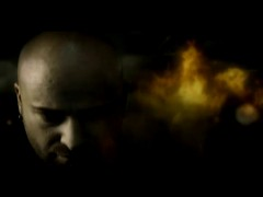 Disturbed - Indestructible.