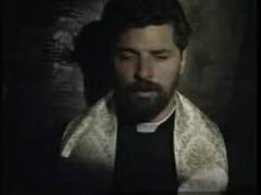 confessionale monica roccaforte.