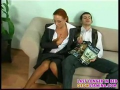 Office anal 2.