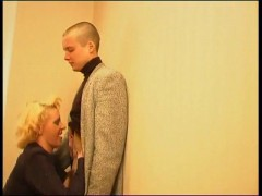 Russian Mature Women-Sex With Young Guys-03.