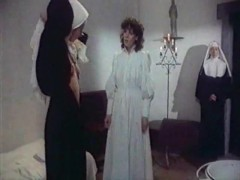 nun dreams full movie.