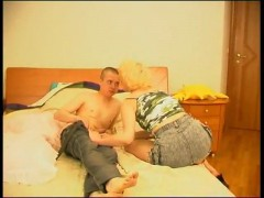 Russian Mature Women-Sex With Young Guys-05.