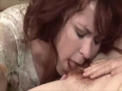 Lesbian chronicles 1 - wasted years scene 1.