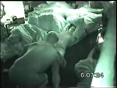 Hidden cam full Sex.