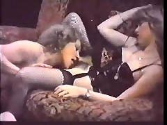 Marylin Jess-Orgy Scene from(Scrabble Partouzes) (Gr-2).