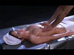 Anticipated Asian Bondage.
