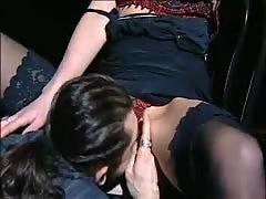 melanie coste-melanie sex model.