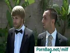 Mlib-bride-s-best clip0.