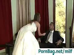 Mlib-bride-s-best clip1.