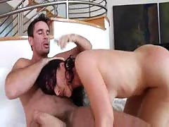 Carolina pierce big wet asses 18 first time anal.