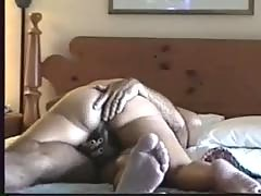 Wife fucking for pleasure!.