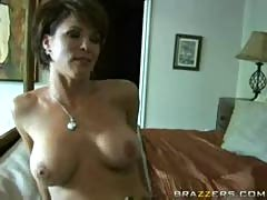 Kayla synz - redecorate my wife.