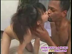 Japanese interacial scene part2.