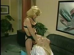 Kim lesbian ass licking.