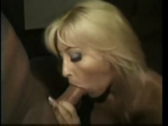 Jill kelly train anal xxfuckerxx