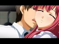 Ryoujoku famiresu choukyou menyuu - 01