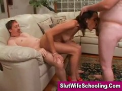 Amateur reality sex gangbangq