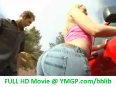 05-big-butts-like alexis texas clip0