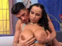 Hungarian honey laura lion loves to suck a good cock