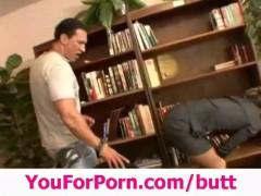 02-big-butts-anal adrianna deville clip0
