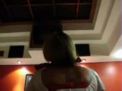 Pamela de buenos aires - video 1