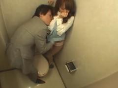 Japan big tits boobs asian