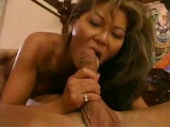 Mature Porn Star Gets Fucked Hard