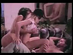 Le gang des violeuses # by xhamsters-World