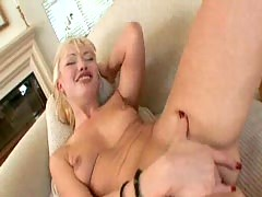 Shane Diesel and Maya Hills
