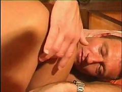 Unfaithful Housewife 4...F70