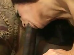 Milf Cream Pie with BBC