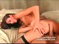 Nothing but dp compilation always two cock part2