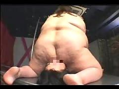 MONSTER(censored)
