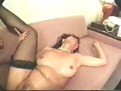 Mature asian threesome YPP