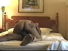 Fucking Orgasm