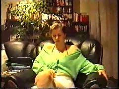 SAG - White Lace Skirt Green Jkt Blk Bikini 3